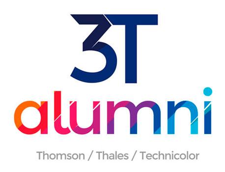 3T Alumni