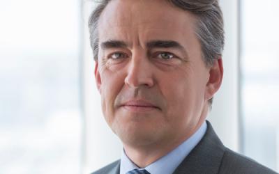 Alexandre de Juniac prochain Directeur Général de l'IATA
