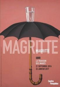 affiche-magritte