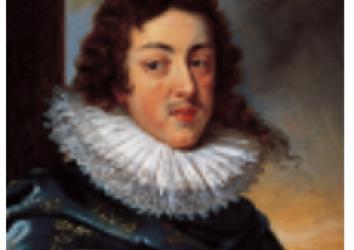 """Exposition """"Rubens, Portraits princiers"""" au Musée du Luxembourg"""